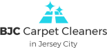 BJC Carpet Cleaners
